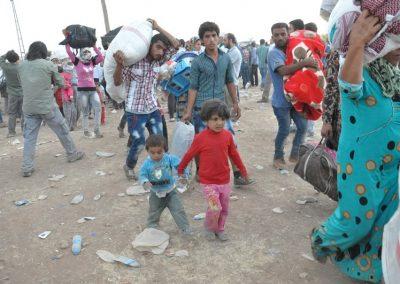 camp-kobani-refugees