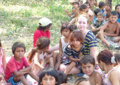 team-gypsy-kids-2012-260