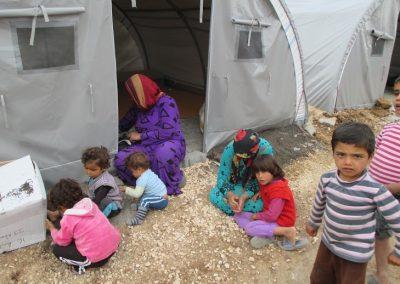 kids-in-camp