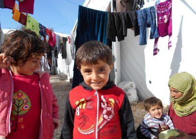 kobani-refugee-boy