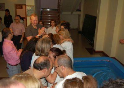 dave-at-baptisms