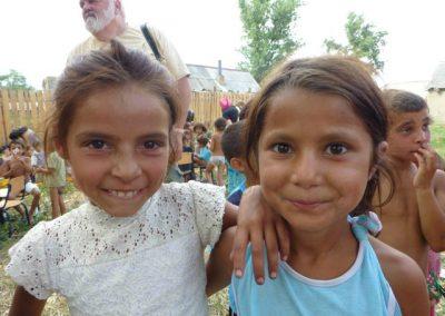 team-gypsy-kids-2012-172